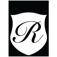 penzion-rosel-badge