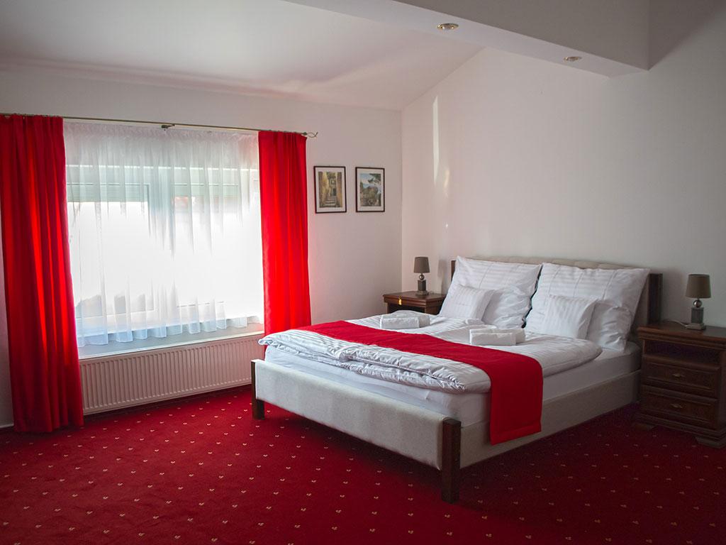 penzion-rosel-dvojlozkova-izba-standard-3
